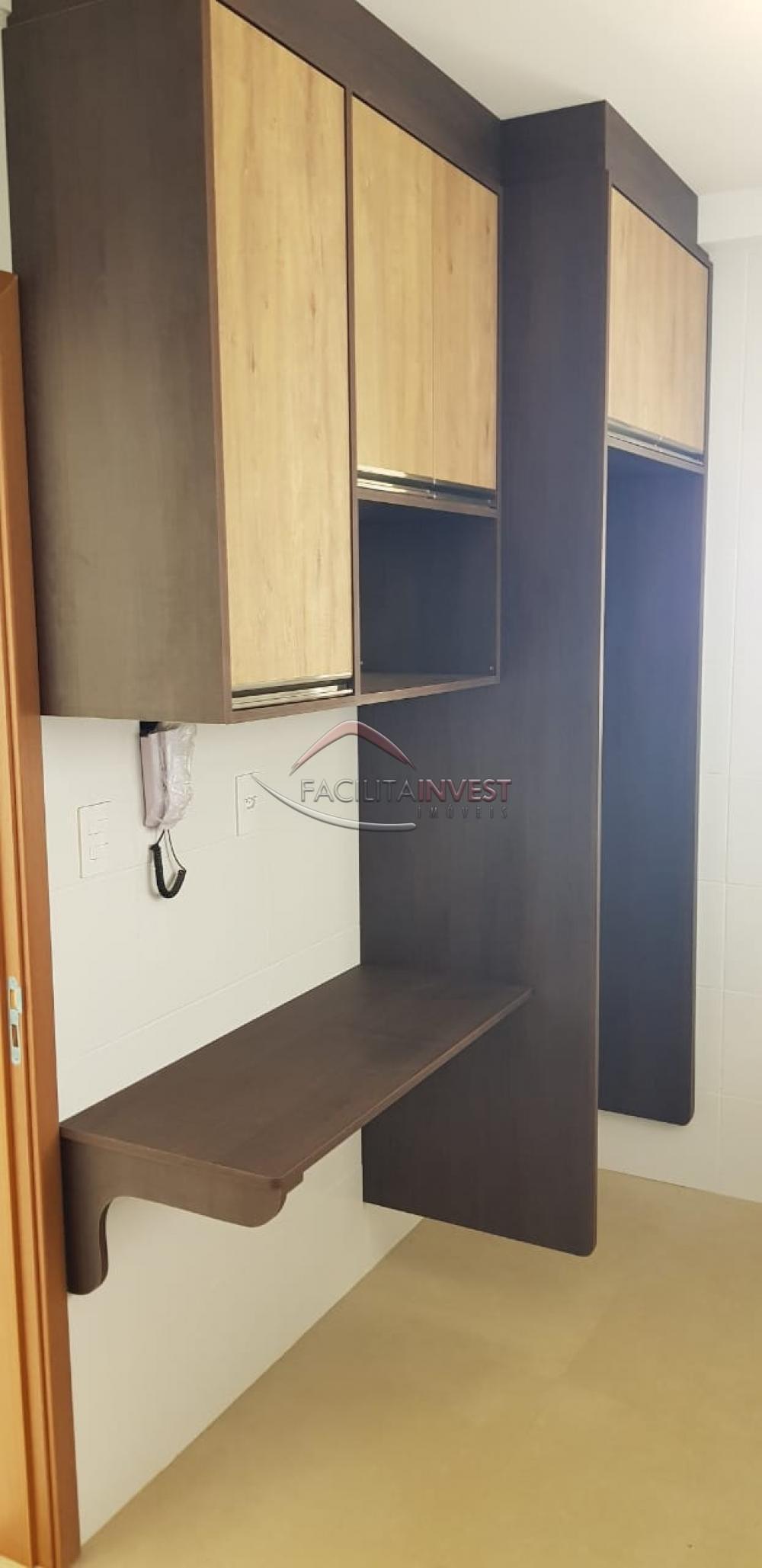 Alugar Apartamentos / Apart. Padrão em Ribeirão Preto R$ 2.650,00 - Foto 6