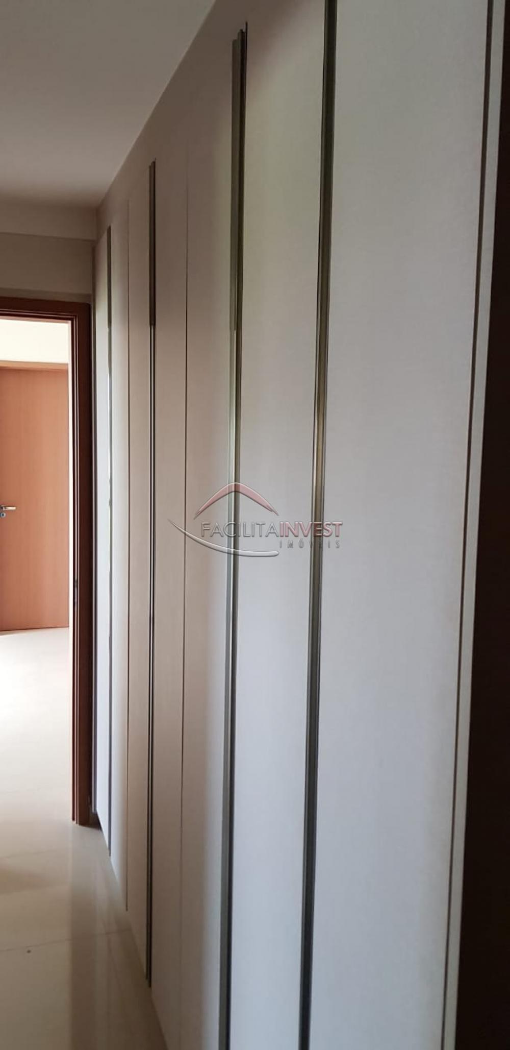 Alugar Apartamentos / Apart. Padrão em Ribeirão Preto R$ 2.650,00 - Foto 9