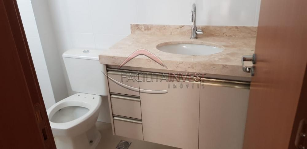 Alugar Apartamentos / Apart. Padrão em Ribeirão Preto R$ 2.650,00 - Foto 11