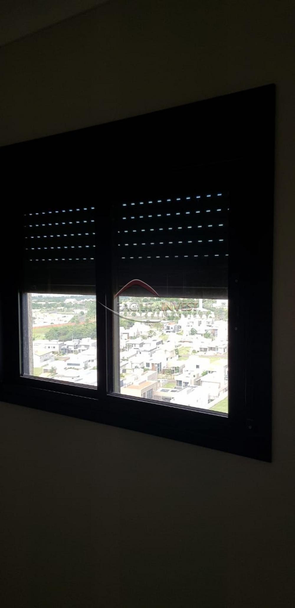 Alugar Apartamentos / Apart. Padrão em Ribeirão Preto R$ 2.650,00 - Foto 10