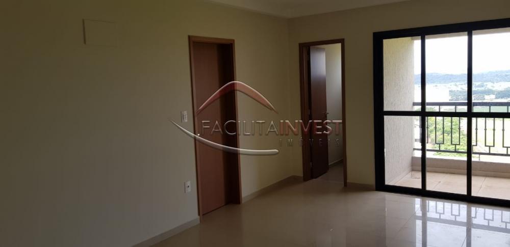 Alugar Apartamentos / Apart. Padrão em Ribeirão Preto apenas R$ 1.950,00 - Foto 1