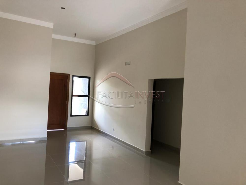 Comprar Casa Condomínio / Casa Condomínio em Ribeirão Preto apenas R$ 680.000,00 - Foto 3
