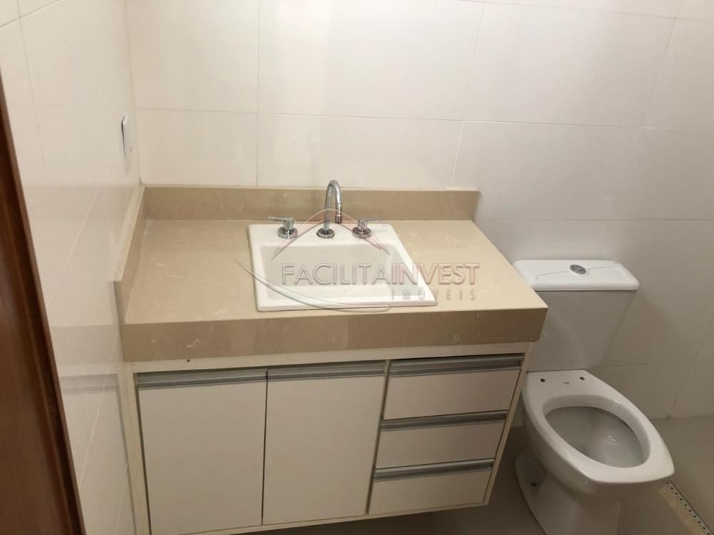 Comprar Casa Condomínio / Casa Condomínio em Ribeirão Preto apenas R$ 680.000,00 - Foto 24