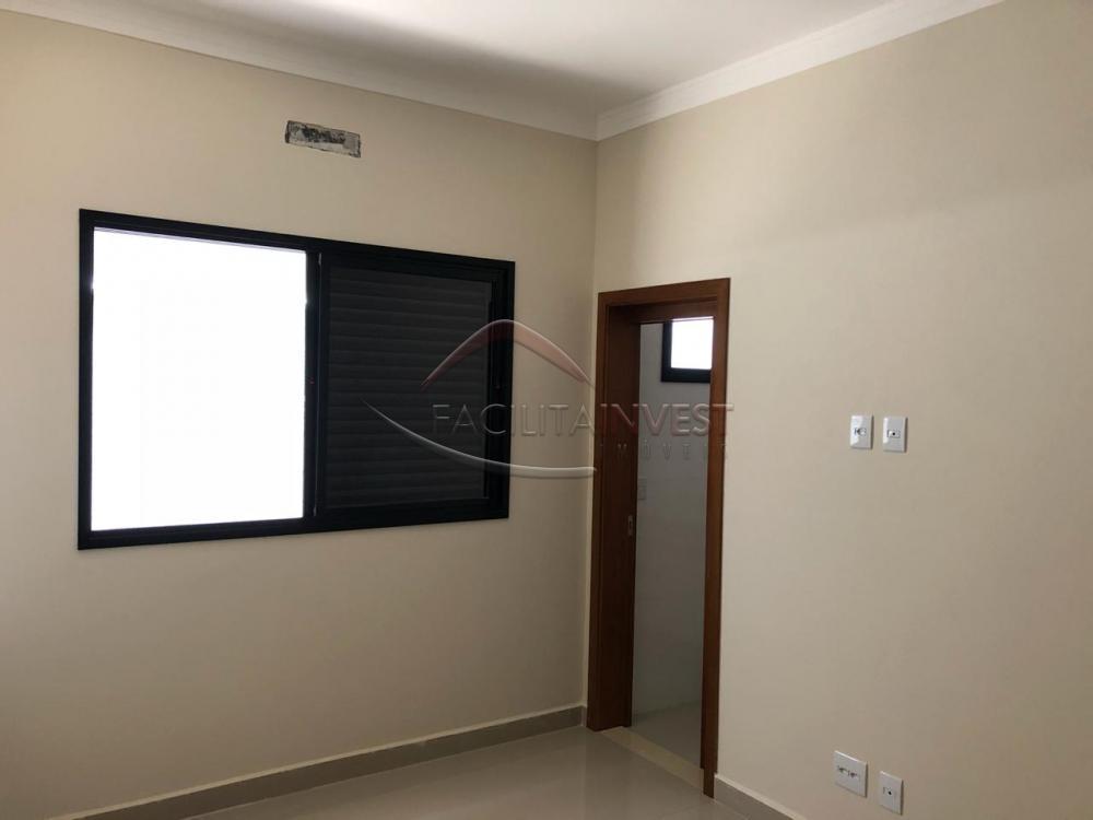 Comprar Casa Condomínio / Casa Condomínio em Ribeirão Preto apenas R$ 680.000,00 - Foto 23