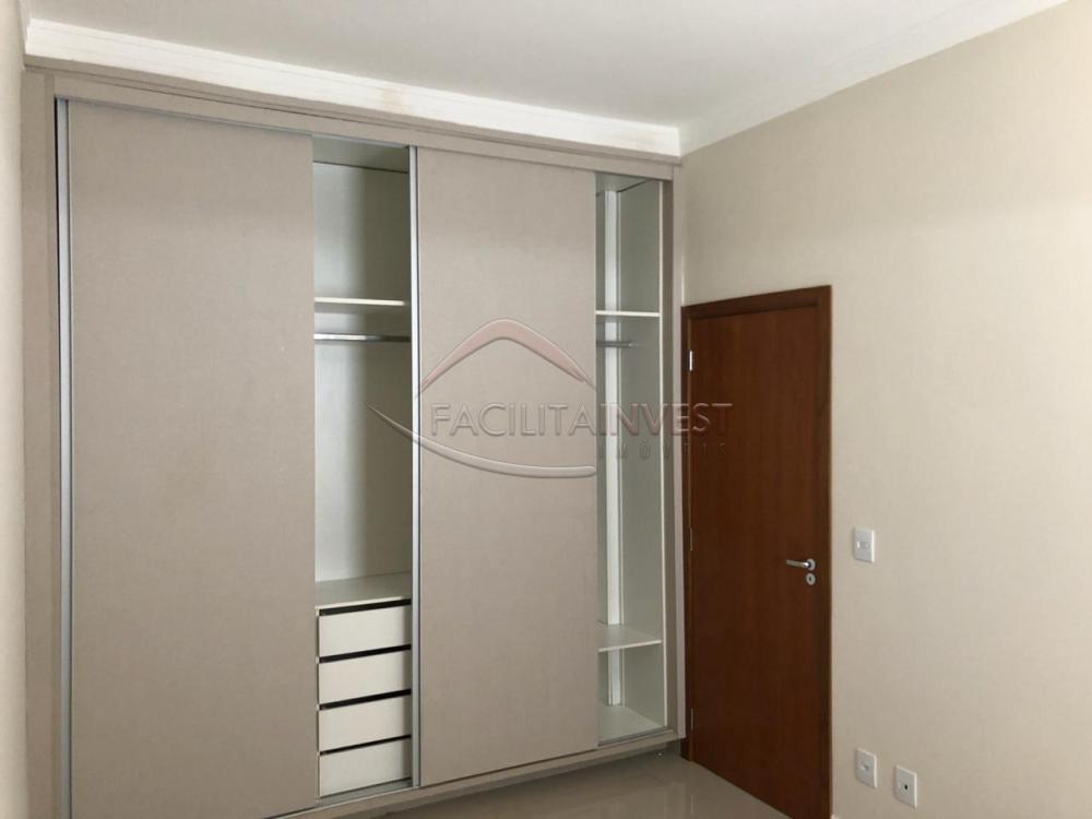 Comprar Casa Condomínio / Casa Condomínio em Ribeirão Preto apenas R$ 680.000,00 - Foto 22