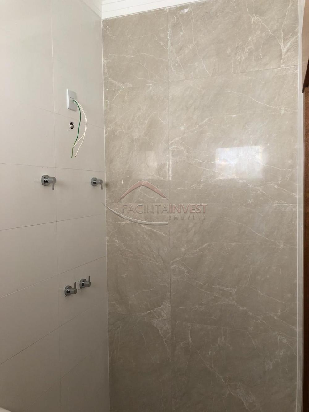 Comprar Casa Condomínio / Casa Condomínio em Ribeirão Preto apenas R$ 680.000,00 - Foto 25