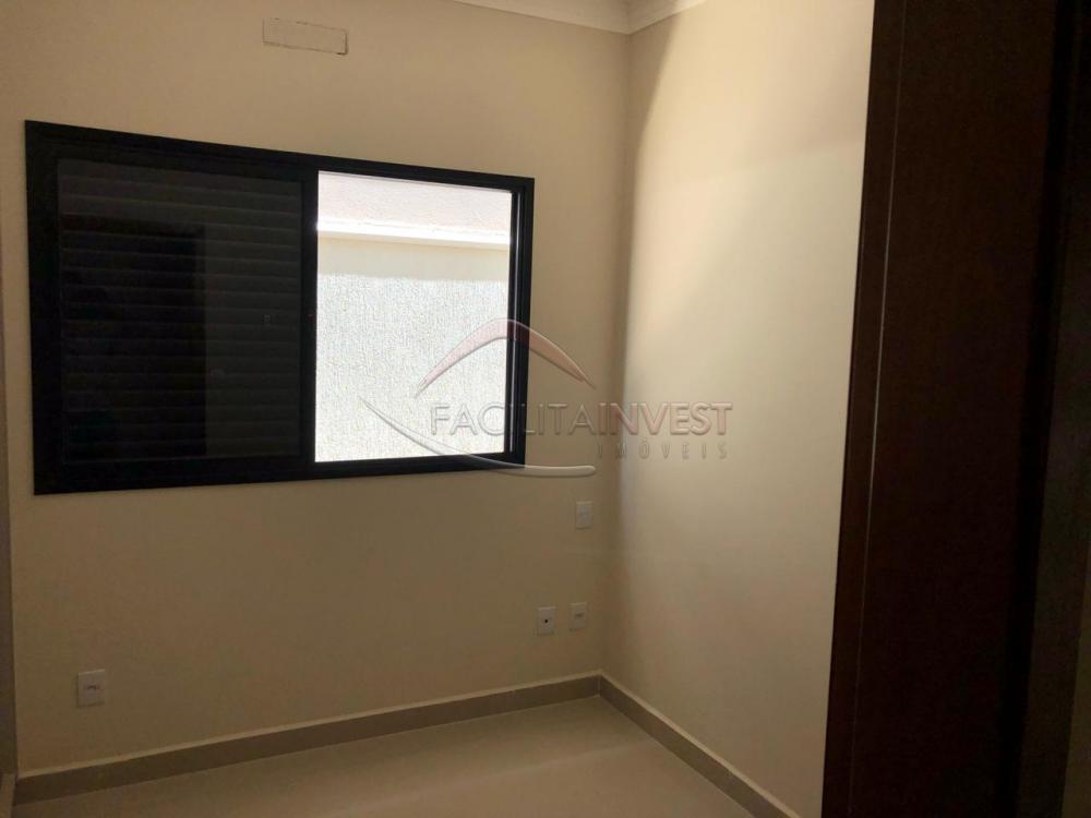 Comprar Casa Condomínio / Casa Condomínio em Ribeirão Preto apenas R$ 680.000,00 - Foto 26