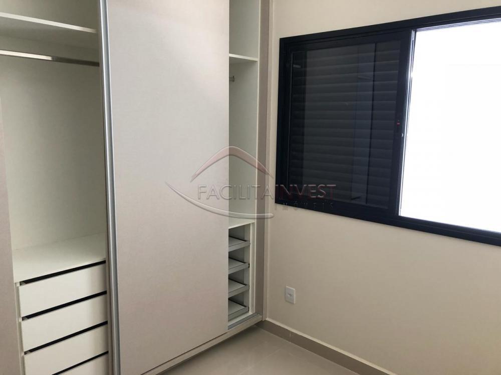 Comprar Casa Condomínio / Casa Condomínio em Ribeirão Preto apenas R$ 680.000,00 - Foto 30