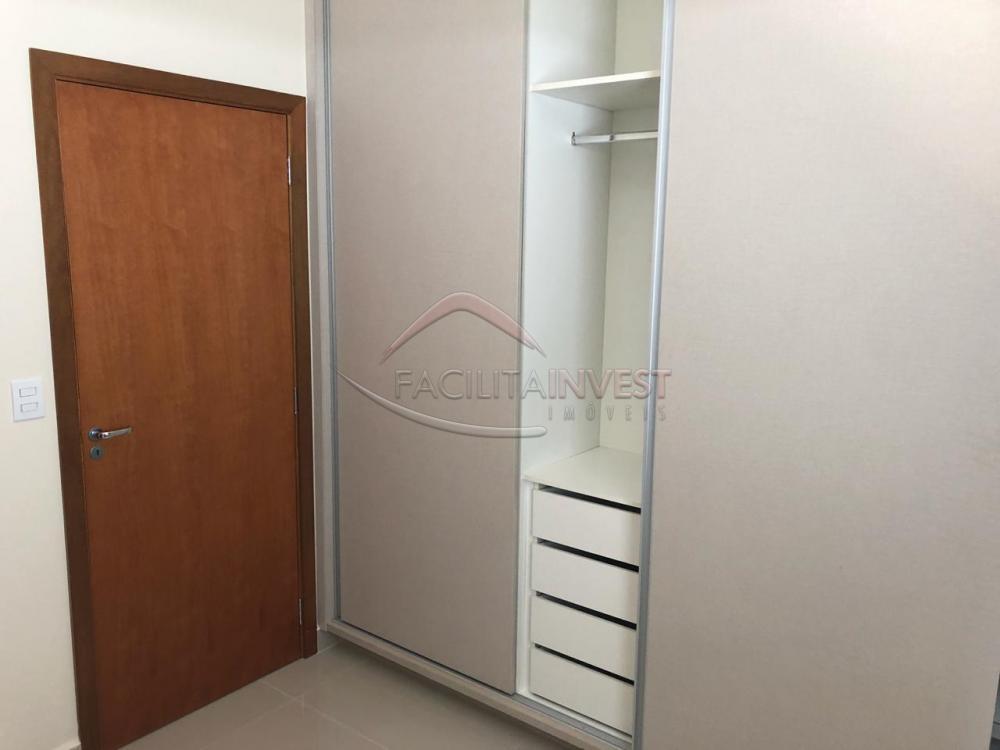 Comprar Casa Condomínio / Casa Condomínio em Ribeirão Preto apenas R$ 680.000,00 - Foto 31
