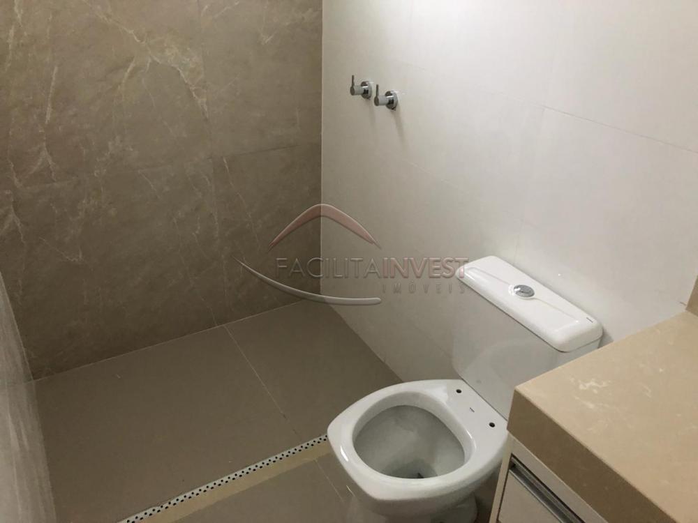 Comprar Casa Condomínio / Casa Condomínio em Ribeirão Preto apenas R$ 680.000,00 - Foto 33