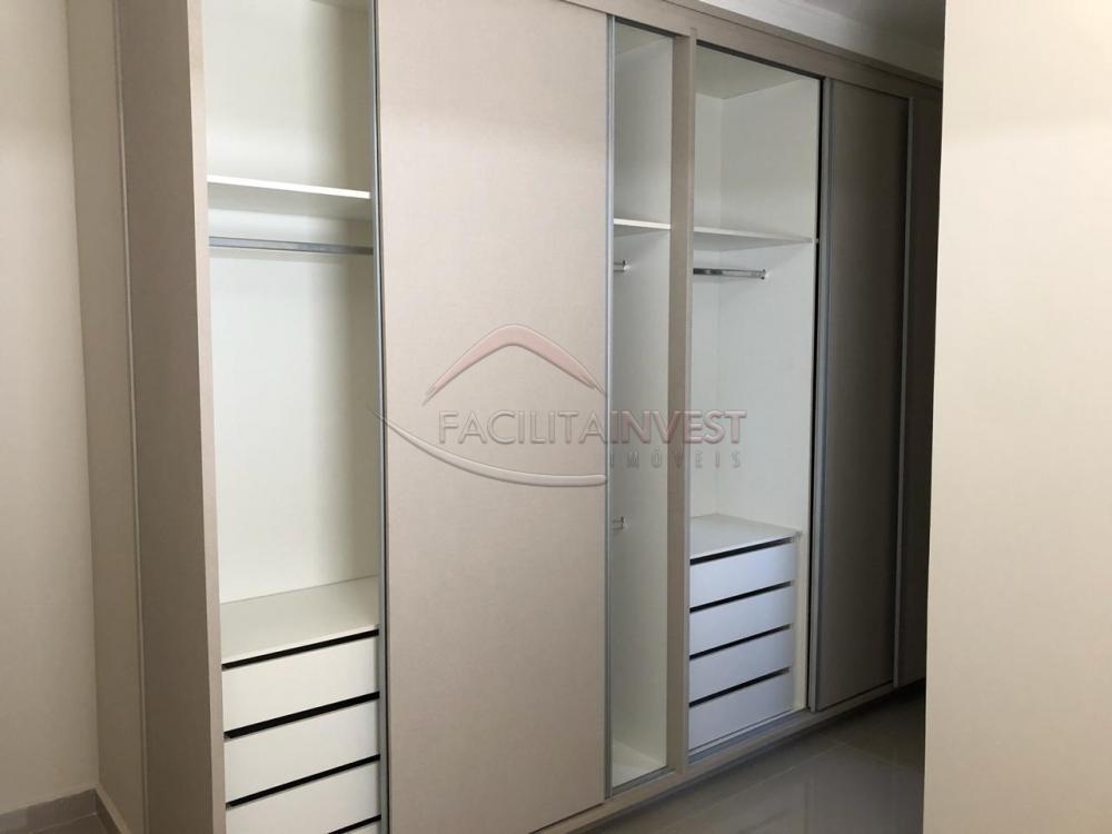 Comprar Casa Condomínio / Casa Condomínio em Ribeirão Preto apenas R$ 680.000,00 - Foto 28