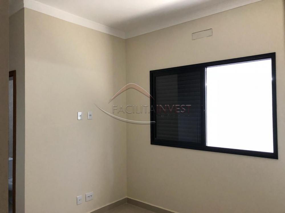 Comprar Casa Condomínio / Casa Condomínio em Ribeirão Preto apenas R$ 680.000,00 - Foto 27