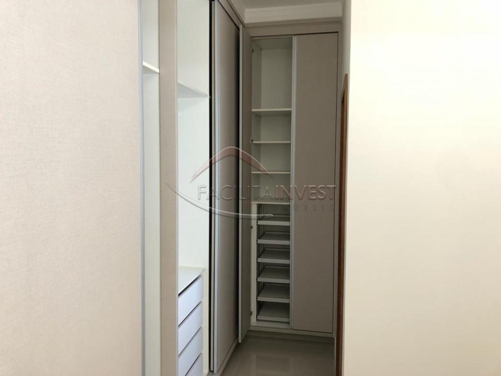 Comprar Casa Condomínio / Casa Condomínio em Ribeirão Preto apenas R$ 680.000,00 - Foto 29