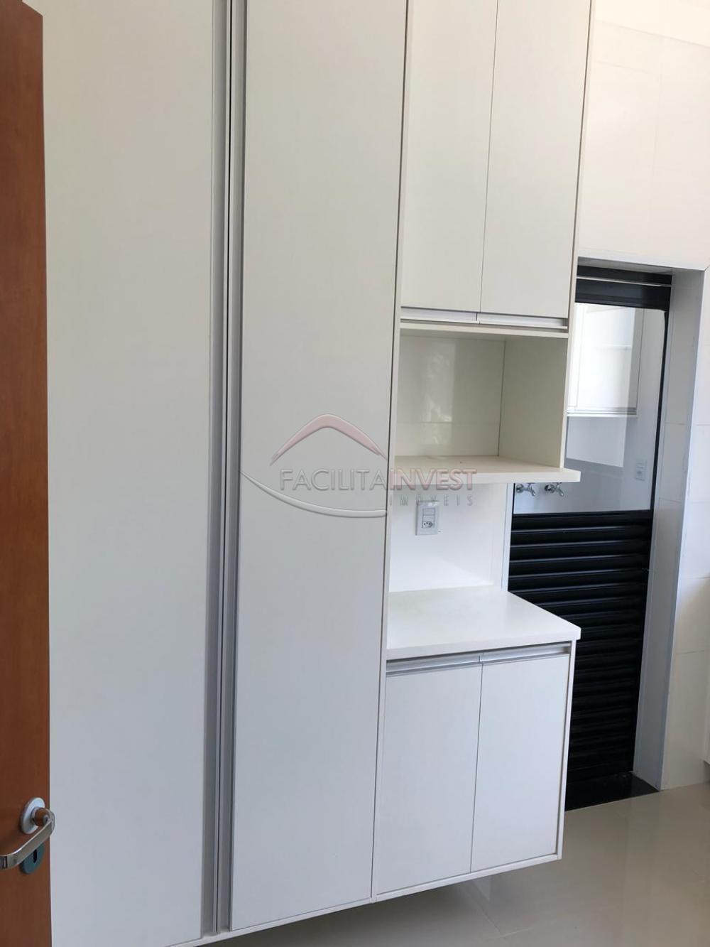 Comprar Casa Condomínio / Casa Condomínio em Ribeirão Preto apenas R$ 680.000,00 - Foto 12