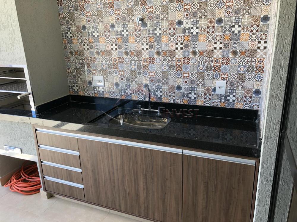 Comprar Casa Condomínio / Casa Condomínio em Ribeirão Preto apenas R$ 680.000,00 - Foto 16
