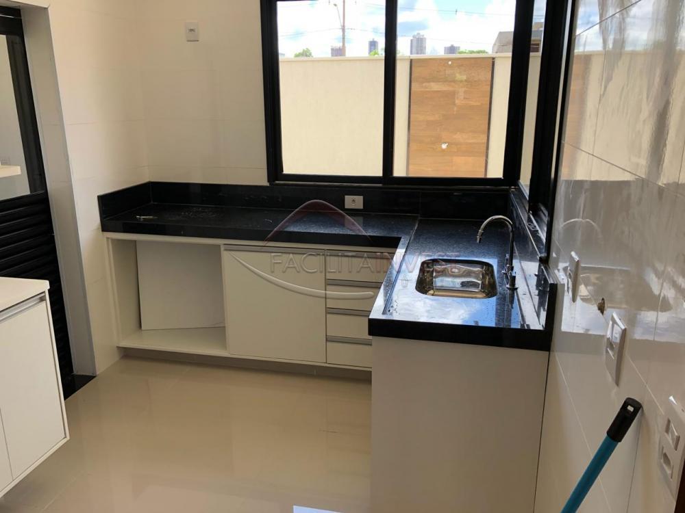 Comprar Casa Condomínio / Casa Condomínio em Ribeirão Preto apenas R$ 680.000,00 - Foto 8