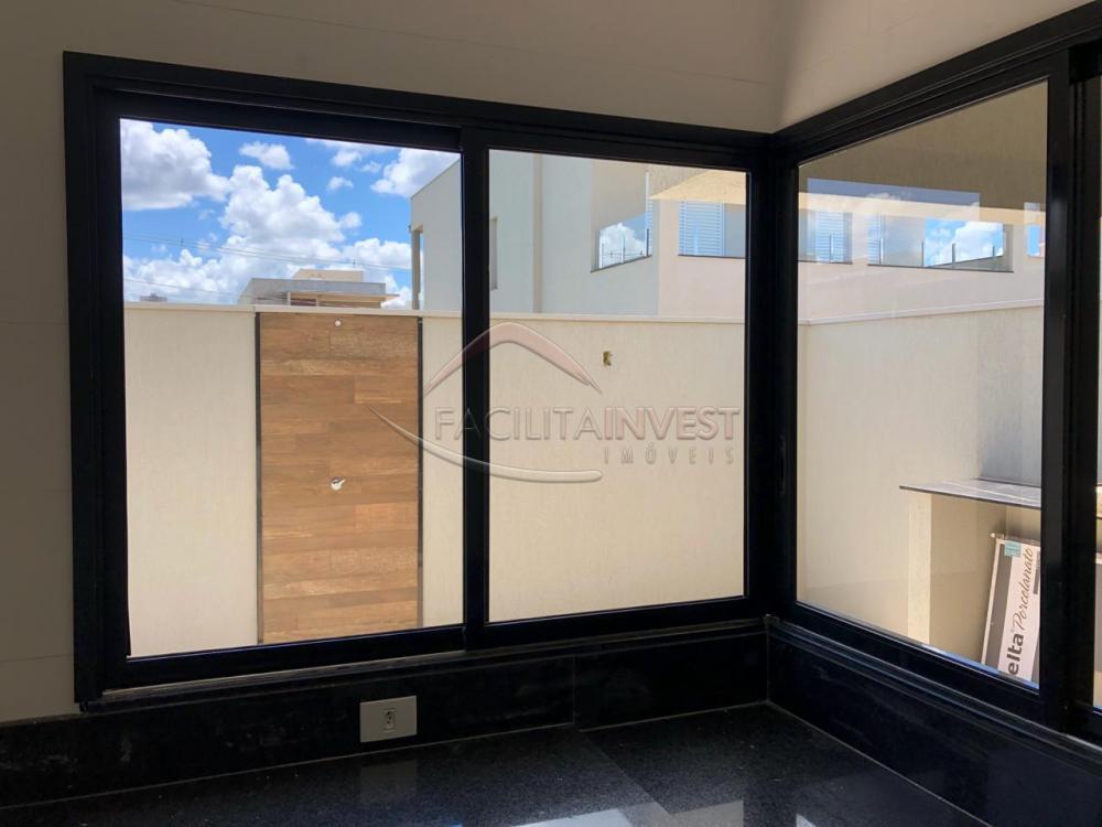 Comprar Casa Condomínio / Casa Condomínio em Ribeirão Preto apenas R$ 680.000,00 - Foto 11