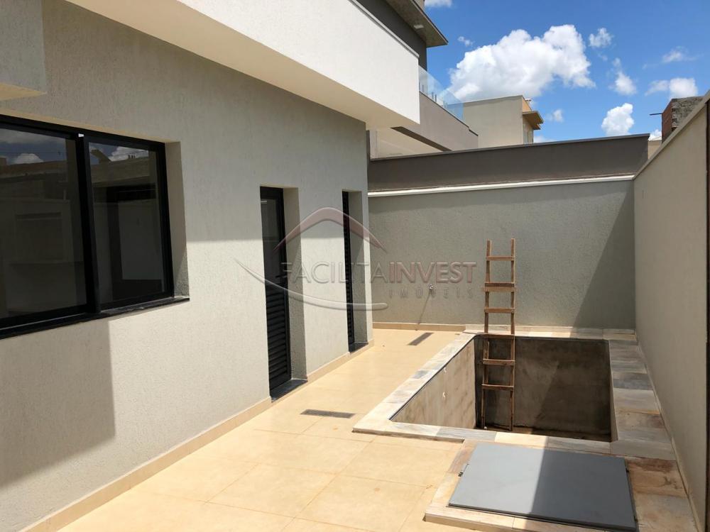 Comprar Casa Condomínio / Casa Condomínio em Ribeirão Preto apenas R$ 680.000,00 - Foto 20