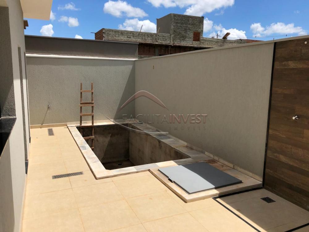 Comprar Casa Condomínio / Casa Condomínio em Ribeirão Preto apenas R$ 680.000,00 - Foto 19