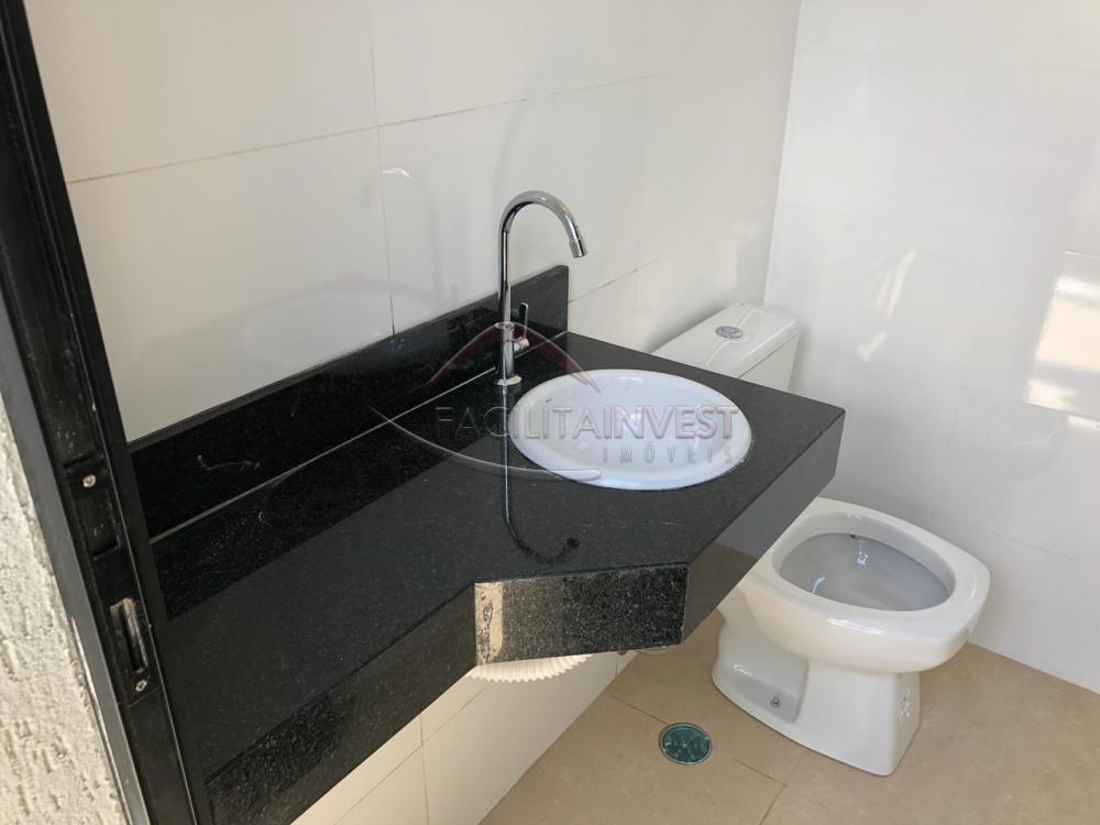Comprar Casa Condomínio / Casa Condomínio em Ribeirão Preto apenas R$ 680.000,00 - Foto 21