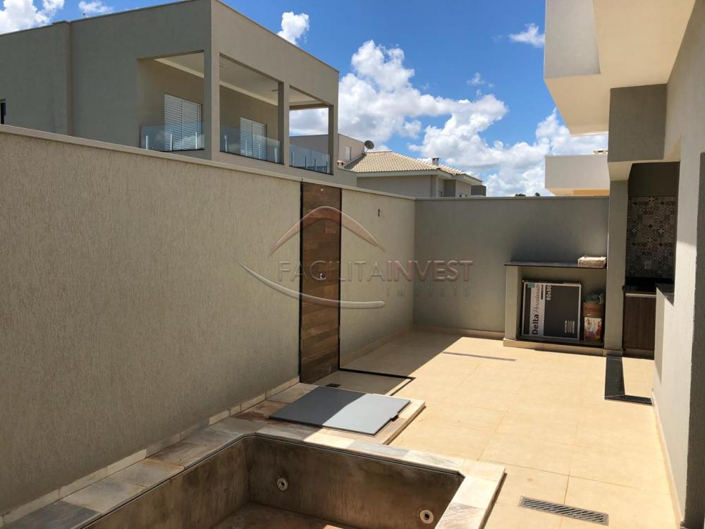 Comprar Casa Condomínio / Casa Condomínio em Ribeirão Preto apenas R$ 680.000,00 - Foto 17