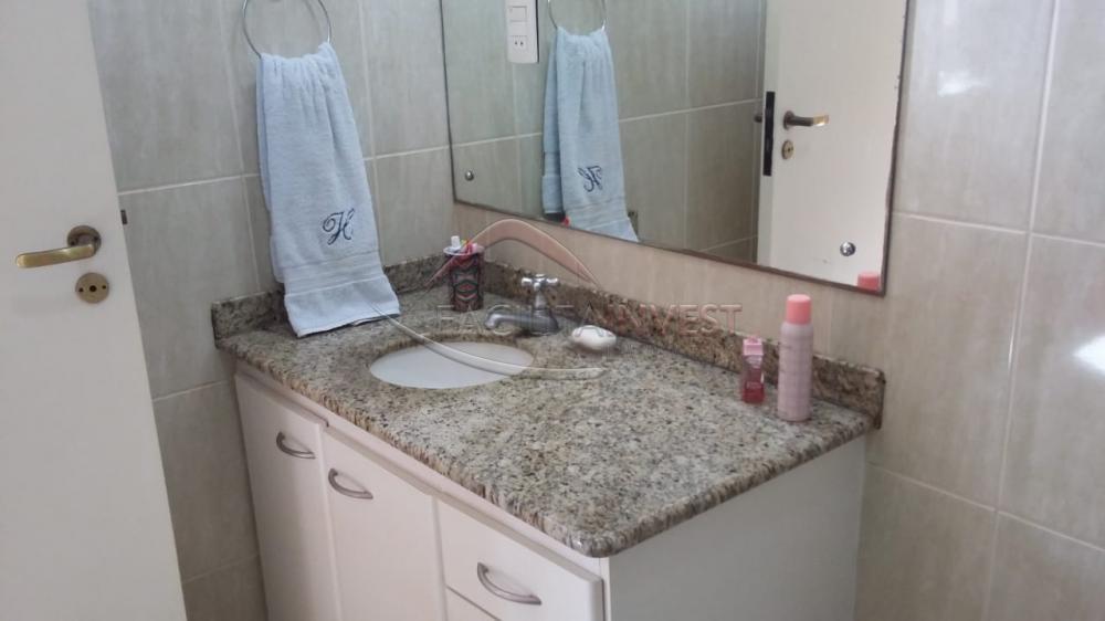 Comprar Casa Condomínio / Casa Condomínio em Ribeirão Preto apenas R$ 990.000,00 - Foto 15