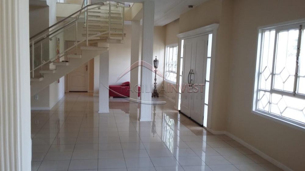 Comprar Casa Condomínio / Casa Condomínio em Ribeirão Preto apenas R$ 990.000,00 - Foto 7