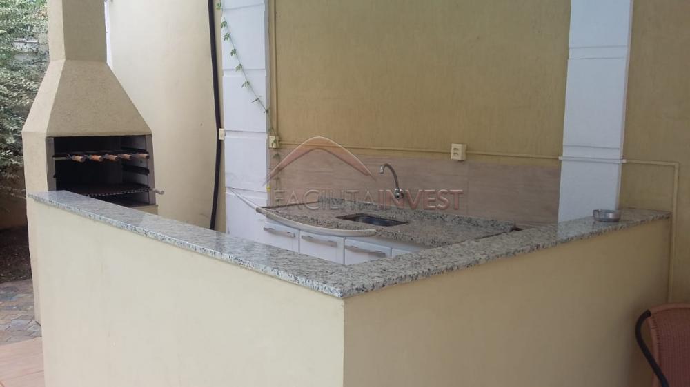Comprar Casa Condomínio / Casa Condomínio em Ribeirão Preto apenas R$ 990.000,00 - Foto 5