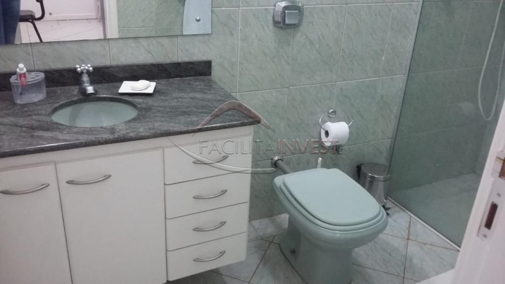 Comprar Casa Condomínio / Casa Condomínio em Ribeirão Preto apenas R$ 990.000,00 - Foto 17