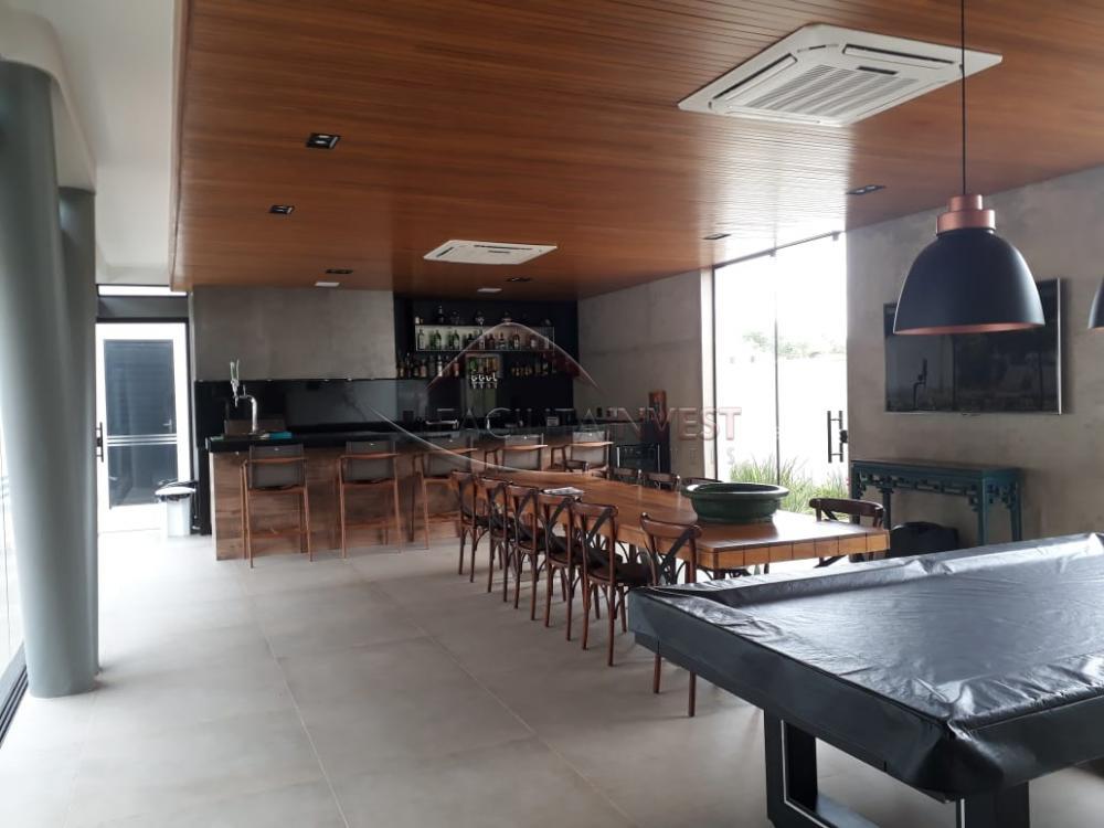 Comprar Casa Condomínio / Casa Condomínio em Ribeirão Preto apenas R$ 2.950.000,00 - Foto 5