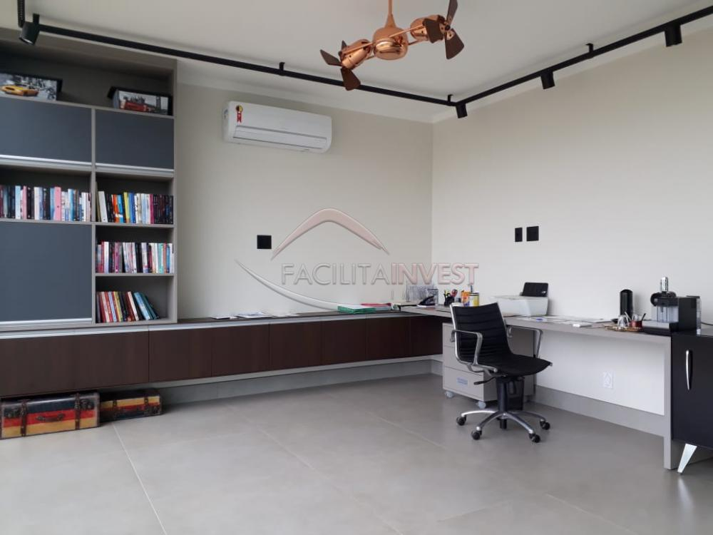 Comprar Casa Condomínio / Casa Condomínio em Ribeirão Preto apenas R$ 2.950.000,00 - Foto 8
