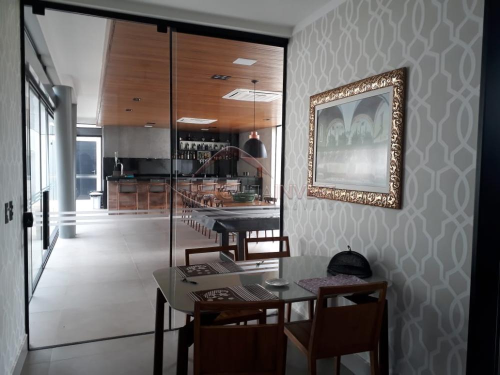 Comprar Casa Condomínio / Casa Condomínio em Ribeirão Preto apenas R$ 2.950.000,00 - Foto 9