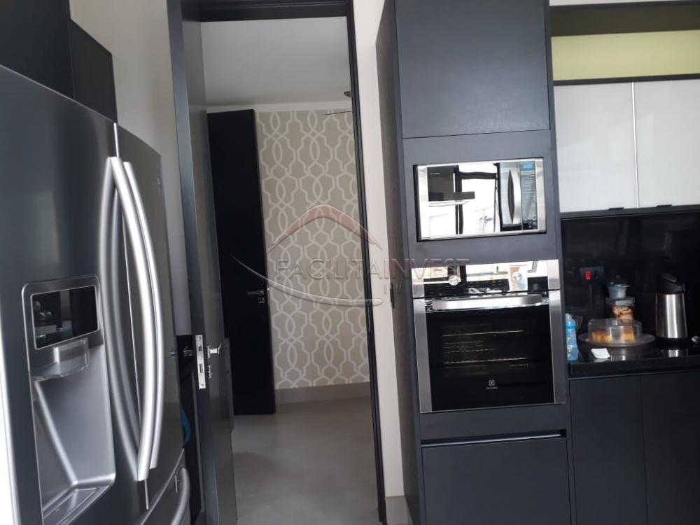 Comprar Casa Condomínio / Casa Condomínio em Ribeirão Preto apenas R$ 2.950.000,00 - Foto 12