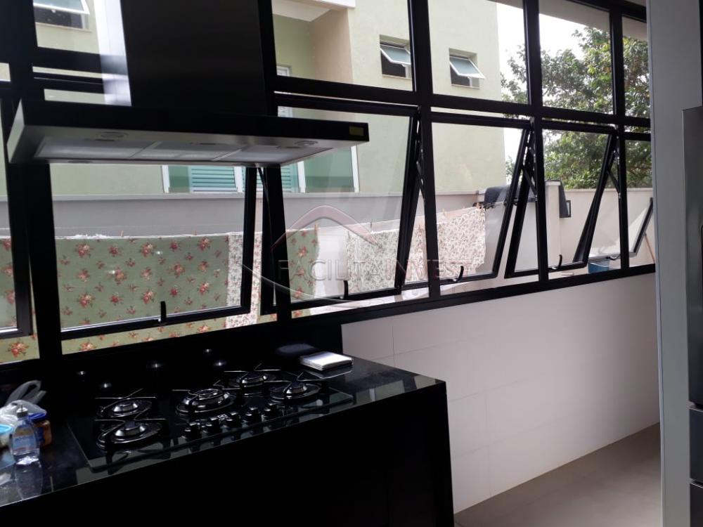 Comprar Casa Condomínio / Casa Condomínio em Ribeirão Preto apenas R$ 2.950.000,00 - Foto 13