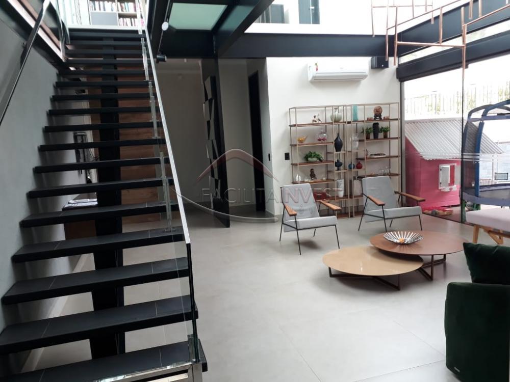 Comprar Casa Condomínio / Casa Condomínio em Ribeirão Preto apenas R$ 2.950.000,00 - Foto 15
