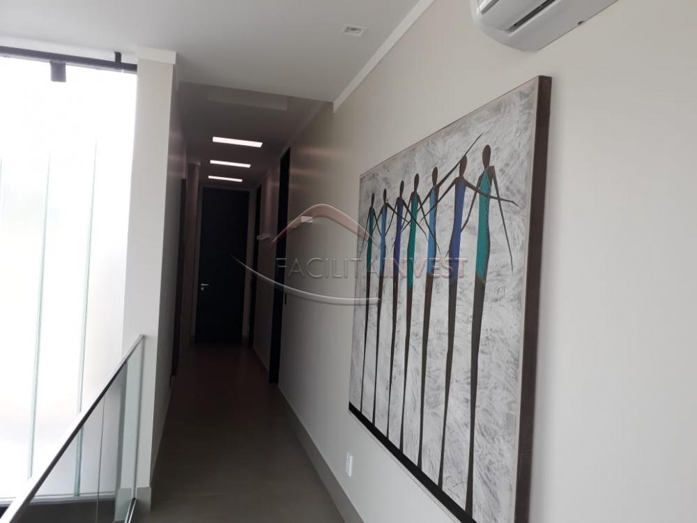 Comprar Casa Condomínio / Casa Condomínio em Ribeirão Preto apenas R$ 2.950.000,00 - Foto 16