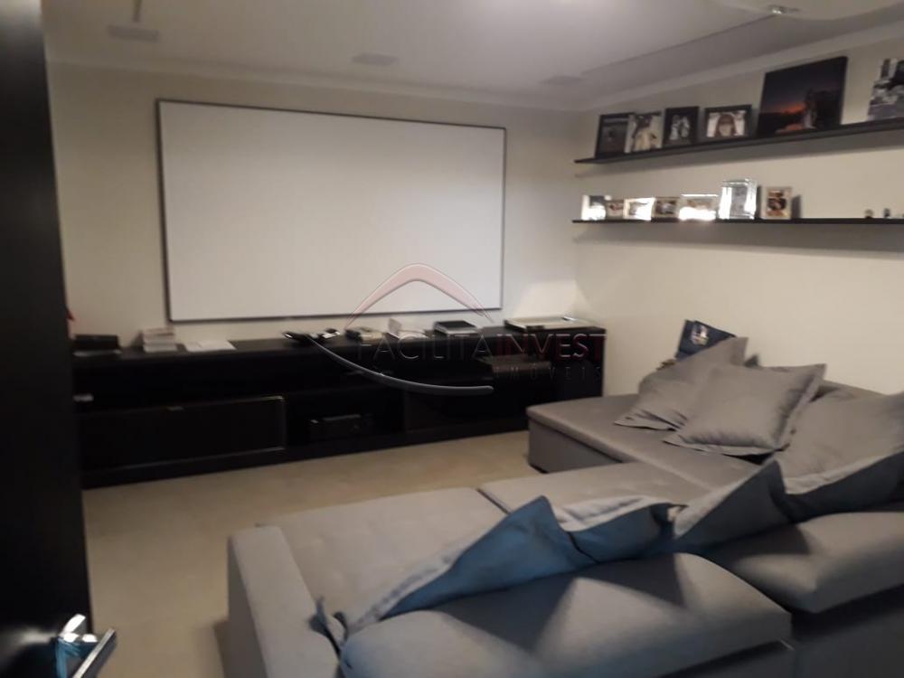 Comprar Casa Condomínio / Casa Condomínio em Ribeirão Preto apenas R$ 2.950.000,00 - Foto 17