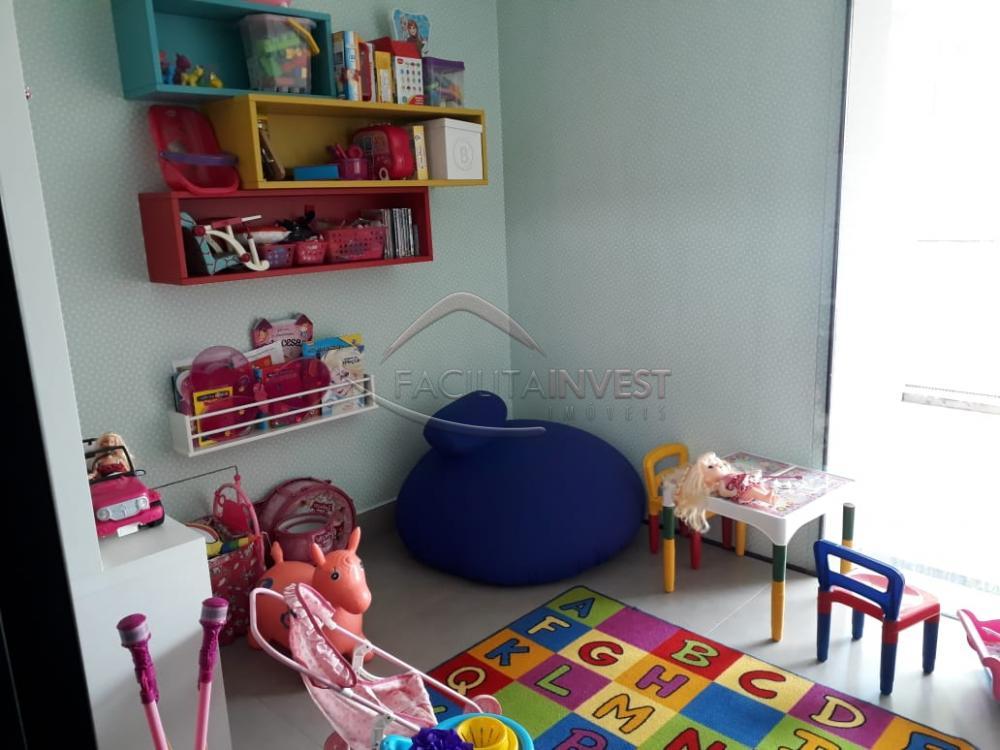 Comprar Casa Condomínio / Casa Condomínio em Ribeirão Preto apenas R$ 2.950.000,00 - Foto 18