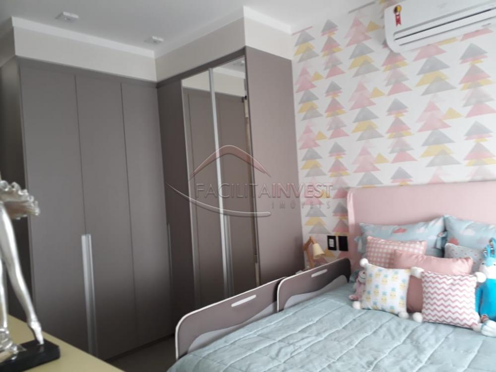 Comprar Casa Condomínio / Casa Condomínio em Ribeirão Preto apenas R$ 2.950.000,00 - Foto 19