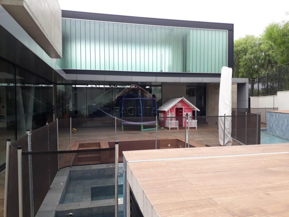 Comprar Casa Condomínio / Casa Condomínio em Ribeirão Preto apenas R$ 2.950.000,00 - Foto 20