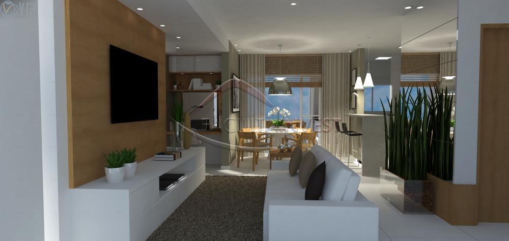 Ribeirao Preto Apartamento Venda R$380.100,00 2 Dormitorios 2 Suites Area construida 79.81m2