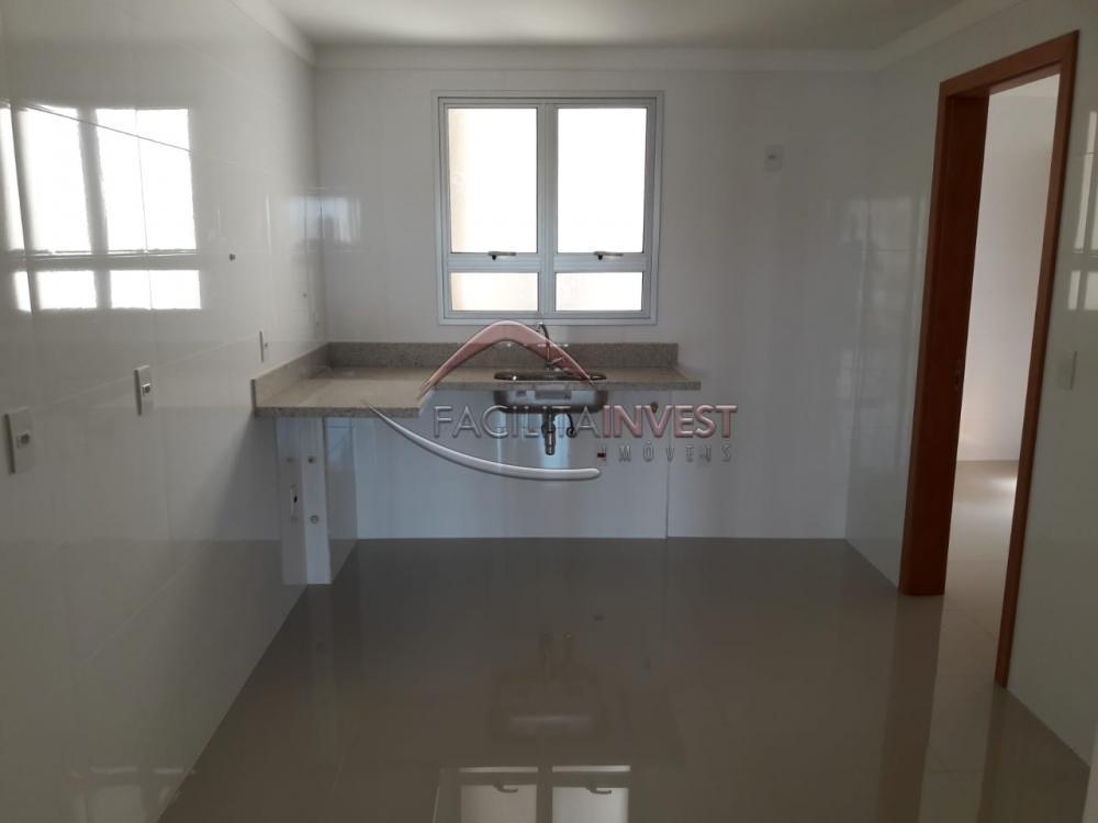 Comprar Apartamentos / Apart. Padrão em Ribeirão Preto apenas R$ 709.026,09 - Foto 6
