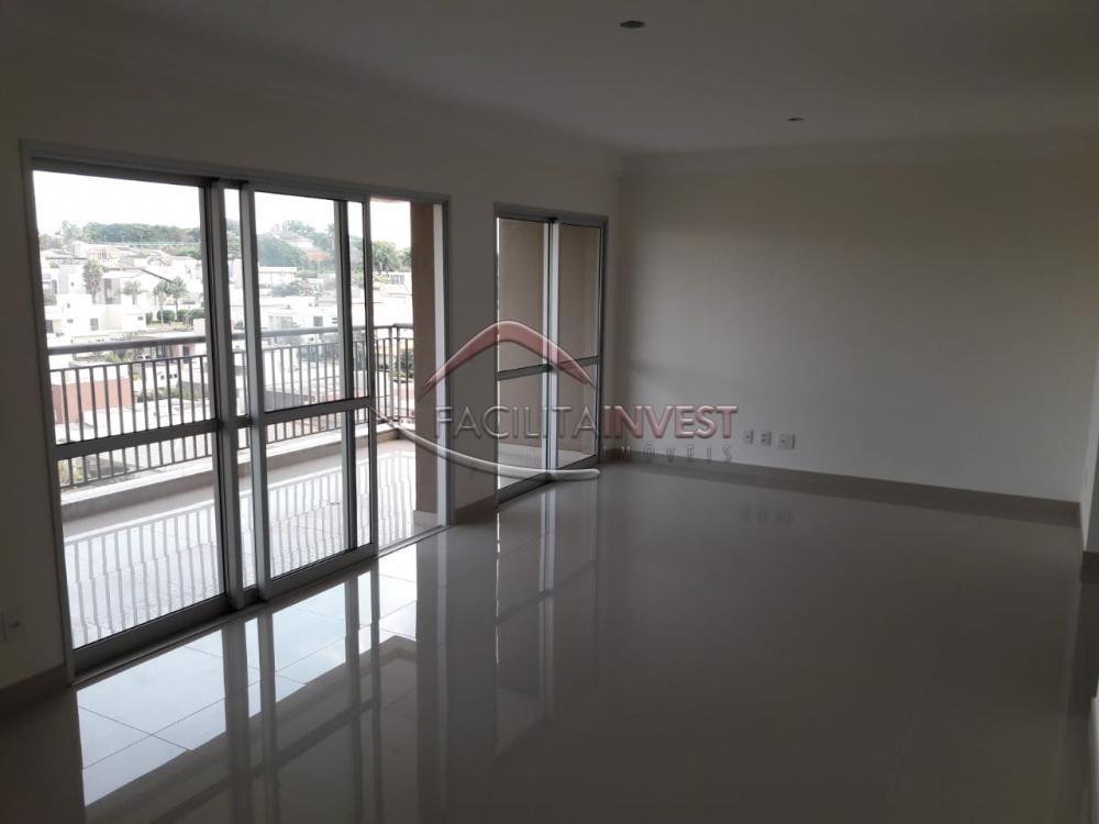 Comprar Apartamentos / Apart. Padrão em Ribeirão Preto apenas R$ 709.026,09 - Foto 2