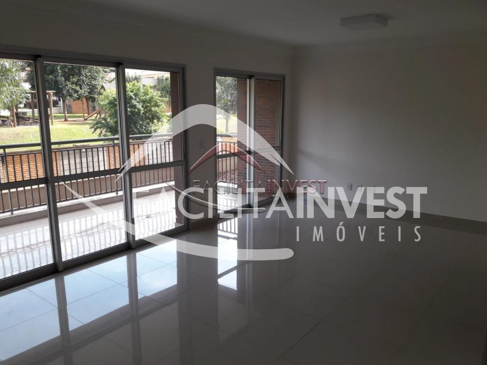 Alugar Apartamentos / Apart. Padrão em Ribeirão Preto apenas R$ 3.000,00 - Foto 2