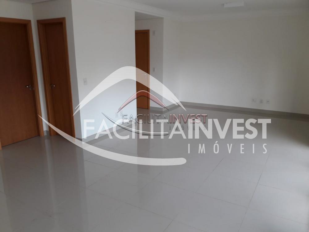 Alugar Apartamentos / Apart. Padrão em Ribeirão Preto apenas R$ 3.000,00 - Foto 4