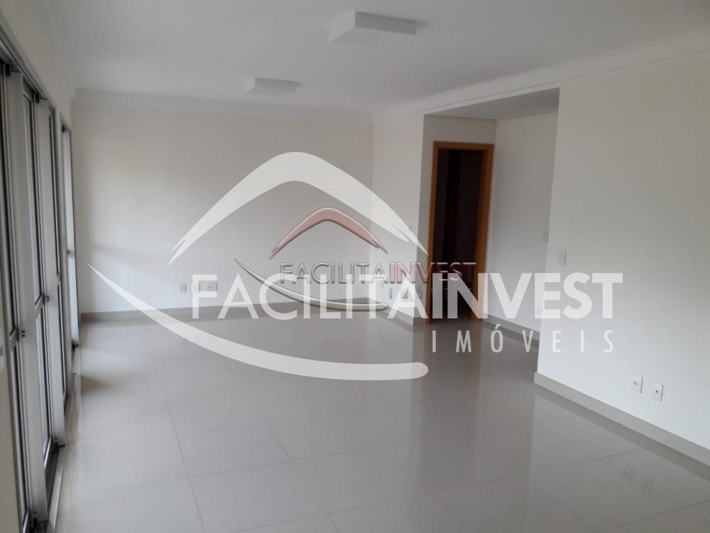 Alugar Apartamentos / Apart. Padrão em Ribeirão Preto apenas R$ 3.000,00 - Foto 5