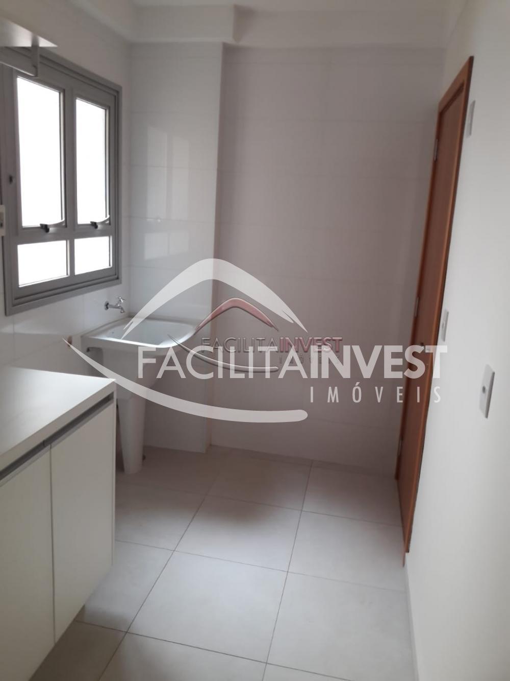 Alugar Apartamentos / Apart. Padrão em Ribeirão Preto apenas R$ 3.000,00 - Foto 10