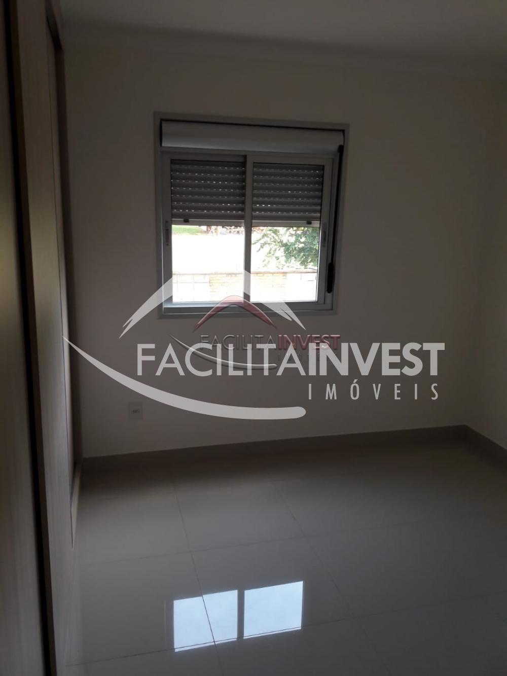 Alugar Apartamentos / Apart. Padrão em Ribeirão Preto apenas R$ 3.000,00 - Foto 13