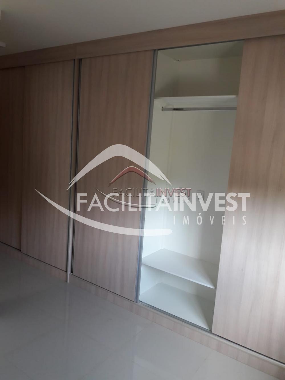 Alugar Apartamentos / Apart. Padrão em Ribeirão Preto apenas R$ 3.000,00 - Foto 16