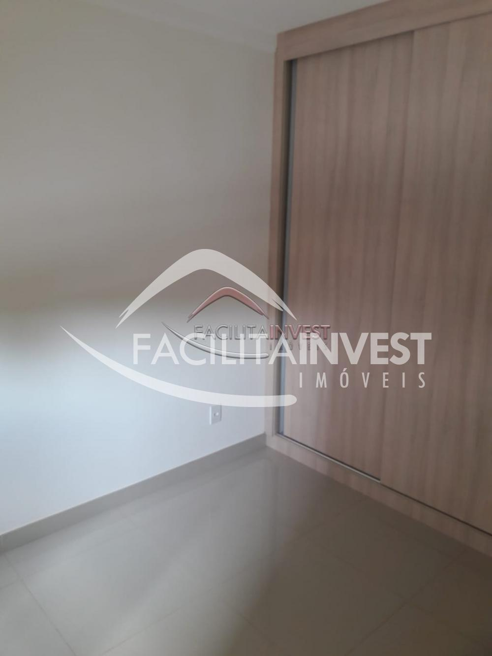 Alugar Apartamentos / Apart. Padrão em Ribeirão Preto apenas R$ 3.000,00 - Foto 18